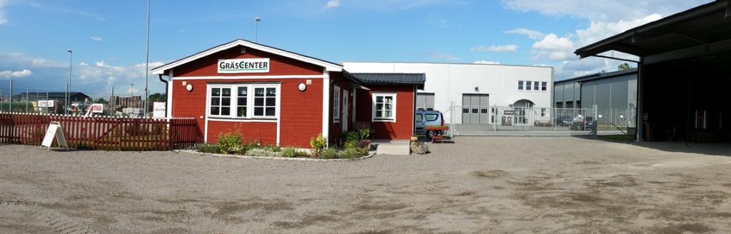 Startbild-Uppsala
